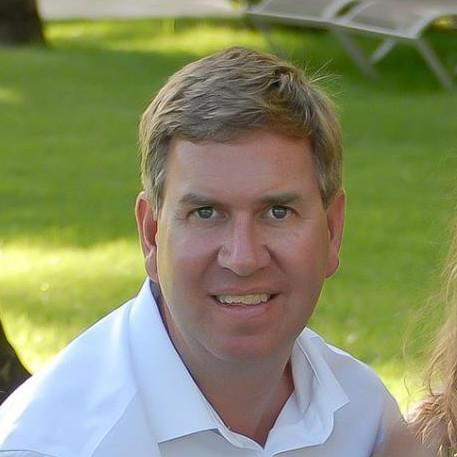 Erik Mikkelson