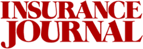 insurance-journal-red-300x115